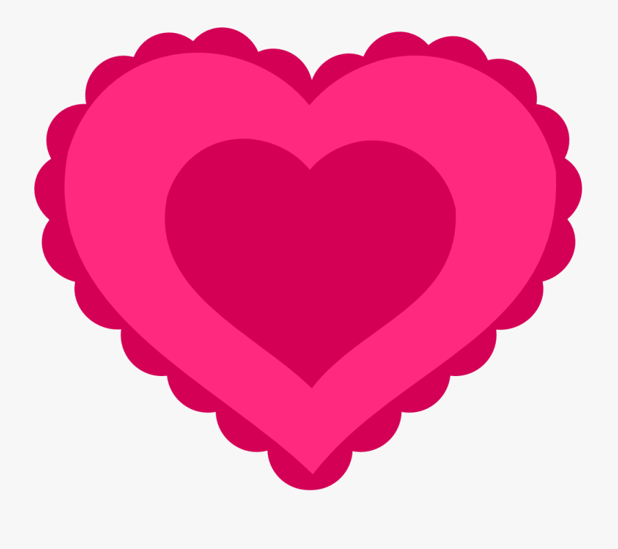 Hearts Heart Clipart Free Love And Romance Graphics.