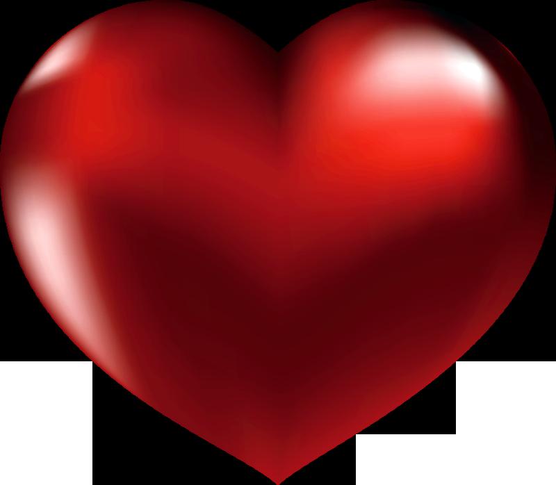 Heart Images Clip Art & Heart Images Clip Art Clip Art Images.
