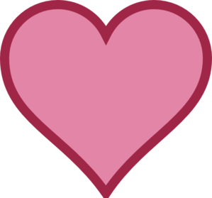 Free Heart Clipart & Heart Clip Art Images.