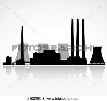 Power plant Clipart Royalty Free. 16,914 power plant clip art.