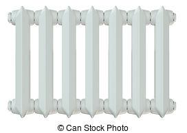 Cast iron radiator Stock Illustrations. 21 Cast iron radiator clip.