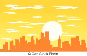 Heat haze Clipart Vector Graphics. 87 Heat haze EPS clip art.