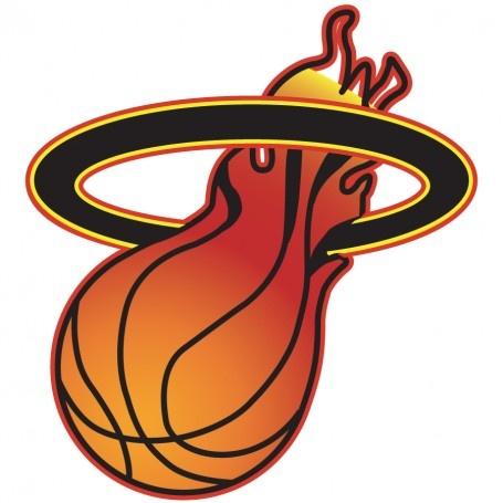 Free Heat Logo Cliparts, Download Free Clip Art, Free Clip.