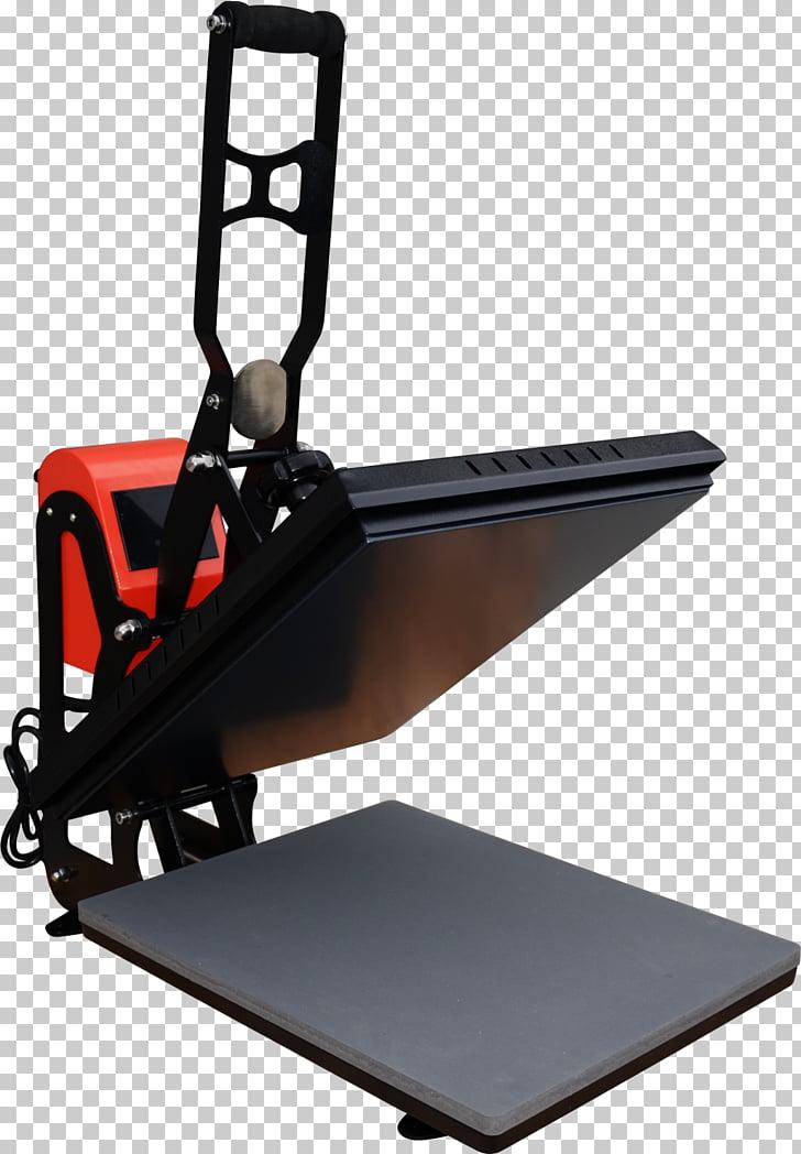 Heat press Paper Sublimation T.