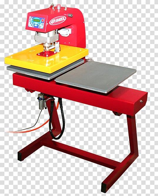 Plastisol Paper Heat press Screen printing, others.
