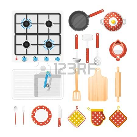 119 Heat Sink Stock Vector Illustration And Royalty Free Heat Sink.