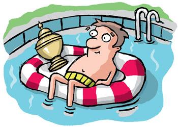 U.K. Crematorium To Heat Local Swimming Pool.