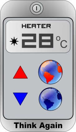 Heater Clip Art Download.