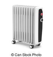 Heater Illustrations and Stock Art. 2,954 Heater illustration.