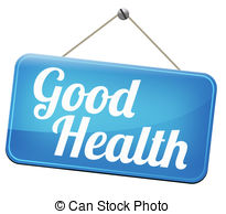 Good health Clip Art and Stock Illustrations. 6,854 Good health.