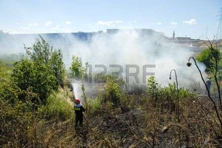Heath Fire Stock Photos Images, Royalty Free Heath Fire Images And.
