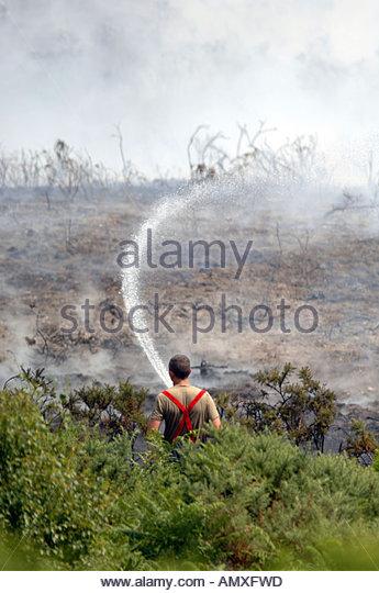 Fire Damp Stock Photos & Fire Damp Stock Images.