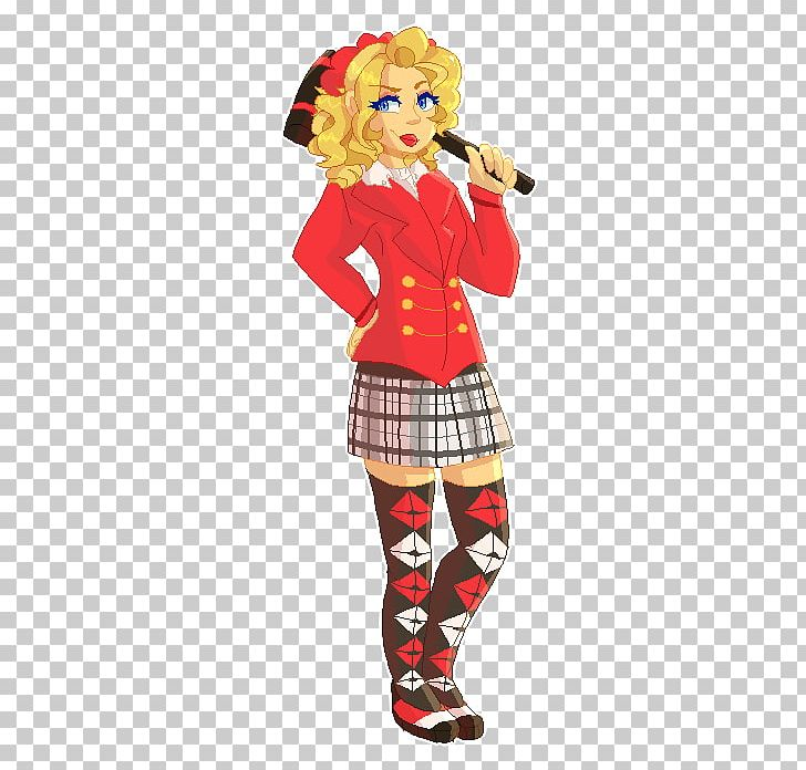Heather Chandler Heathers: The Musical Fan Art PNG, Clipart.
