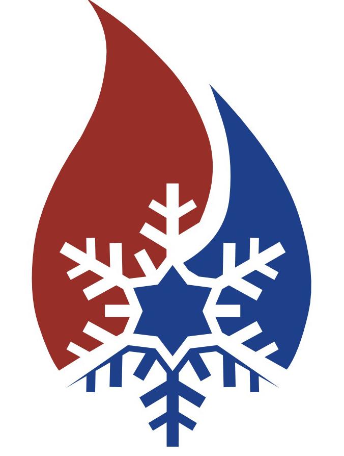 hvac logo.