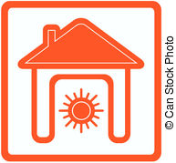 Home heating Clipart and Stock Illustrations. 6,854 Home heating.