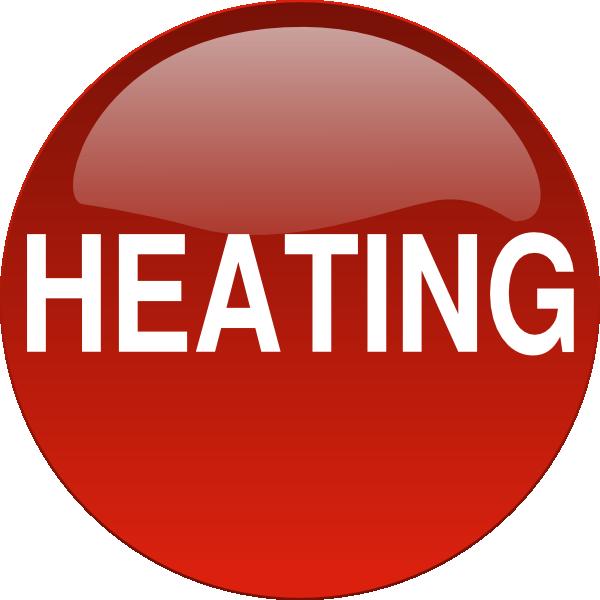 Heating Clip Art at Clker.com.