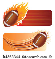 Heating element Clip Art Illustrations. 14,752 heating element.