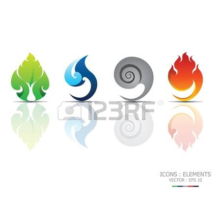 Heating Element Clipart Clipground