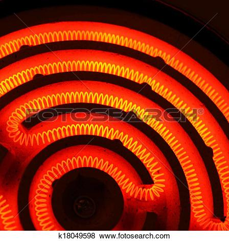 Pictures of Heating Element k18049598.
