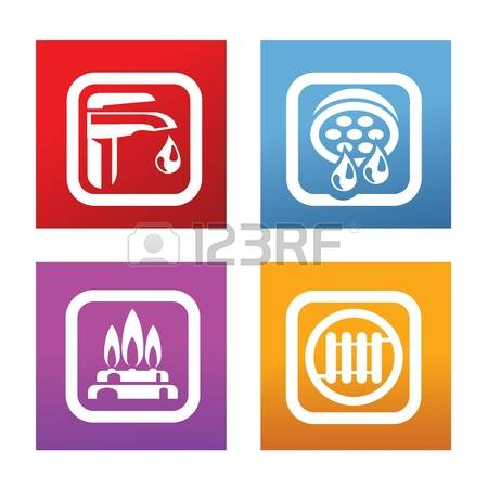 1,133 Heating Element Stock Vector Illustration And Royalty Free.