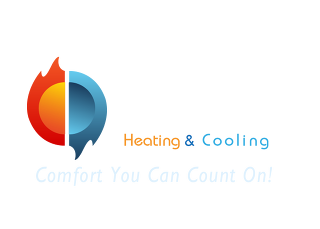 Dyer Heating & Cooling.