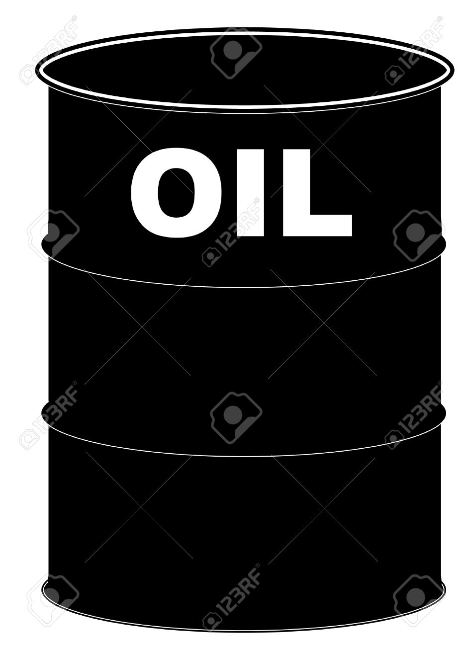 304 Heating Oil Stock Illustrations, Cliparts And Royalty Free.
