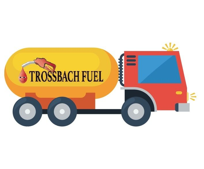 Home Heating Oil Delivery Southern MD, Fuel Delivery.