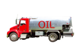 How to Save Money by Starting a Fuel Oil Coop.