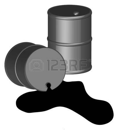 284 Heating Oil Stock Illustrations, Cliparts And Royalty Free.