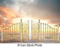 Heaven Stock Photos and Images. 190,792 Heaven pictures and.