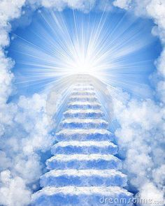 Collection of free Heaved clipart heaven cloud. Download on.