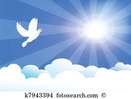 Heaven Clipart Illustrations. 15,176 heaven clip art vector EPS.