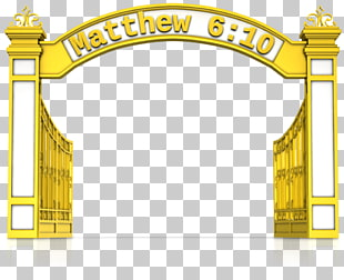 118 heavens Gate PNG cliparts for free download.