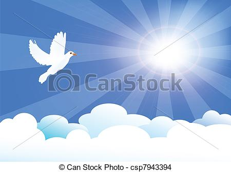 Heaven Illustrations and Stock Art. 37,484 Heaven illustration.
