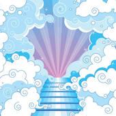 Heaven Clipart Illustrations. 15,597 heaven clip art vector EPS.