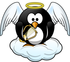 Heavenly Clipart Free.