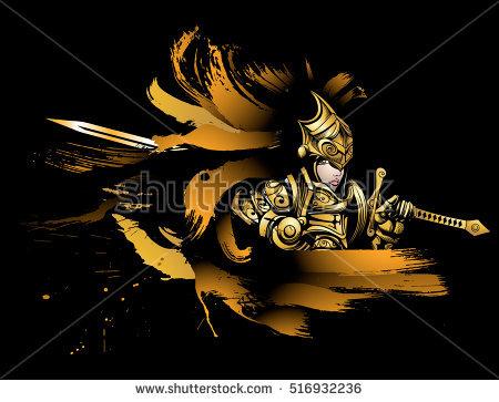 Armor Stock Photos, Royalty.