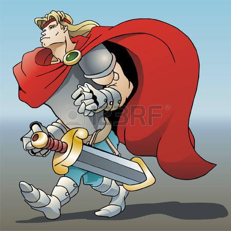 Heavy armor clipart #10