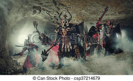 Heavy armor clipart #9