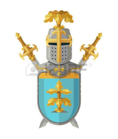 Heavy armor clipart #17