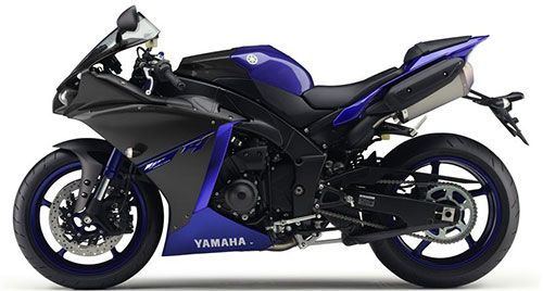 Top 10 Rated Fastest Heavy Bikes, Beautiful Most Expensive.