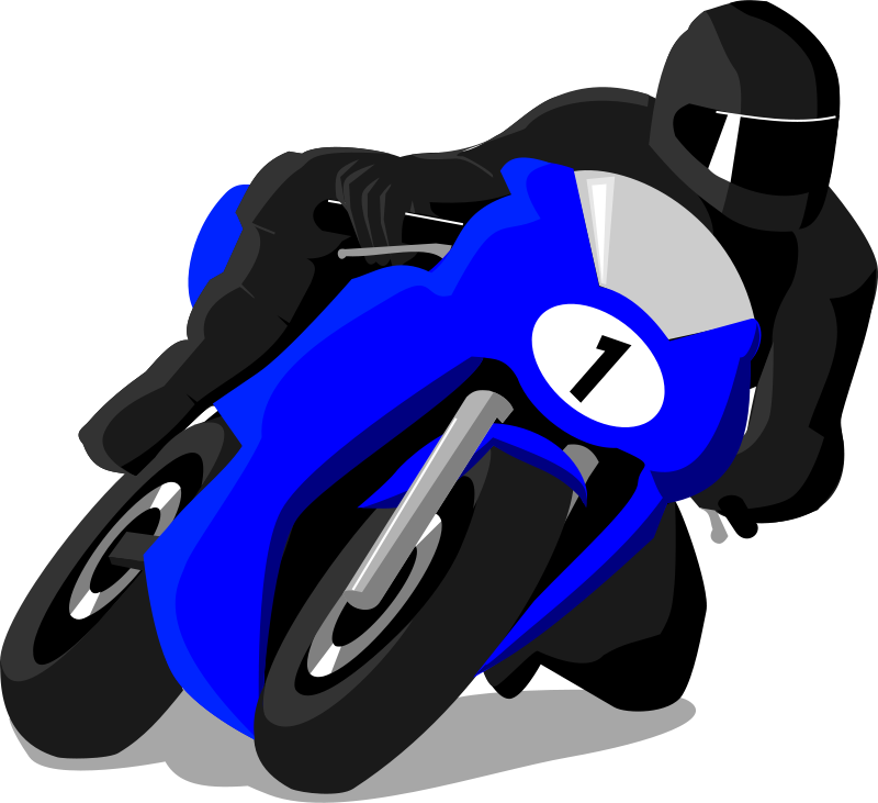 Free Sport Bike Cliparts, Download Free Clip Art, Free Clip.