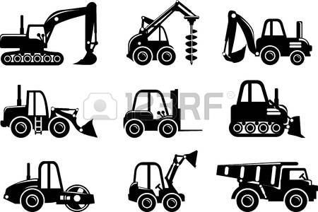 40,822 Heavy Equipment Stock Illustrations, Cliparts And Royalty.