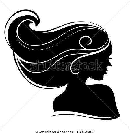 25+ best ideas about Woman Silhouette on Pinterest.