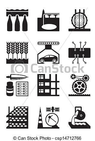 Heavy industry Clipart Vector Graphics. 15,525 Heavy industry EPS.