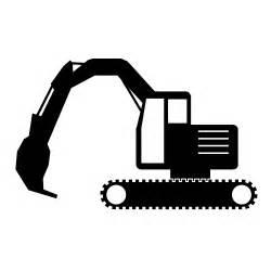 Similiar Heavy Machinery Clip Art Keywords.