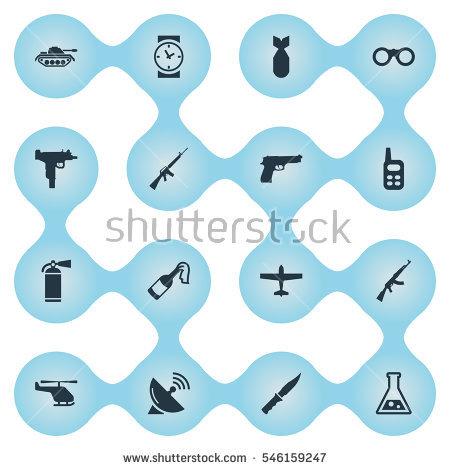 Uzi Guns Banco de imágenes. Fotos y vectores libres de derechos.