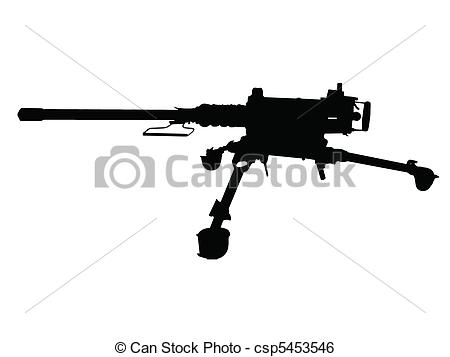 Clip Art Vector of WW2.