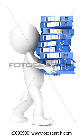 Workload Stock Photos and Images. 5,201 workload pictures and.