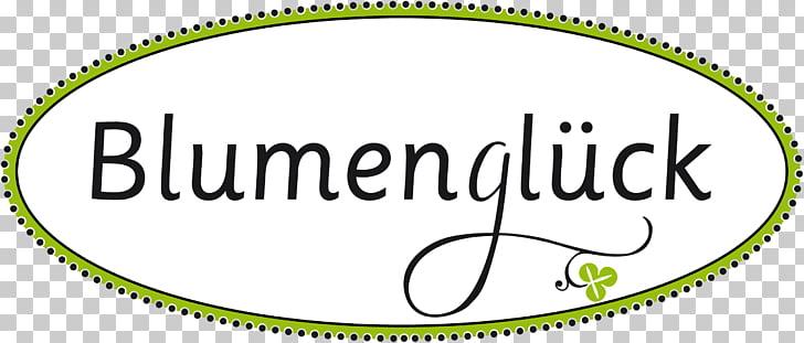 Członek organizacji Team Logo Text Font, heb logo PNG.